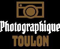 Photographique Toulon